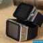 นาฬิกาโทรศัพท์ Smartwatch รุ่น M6S Watch Phone สีดำ ลดเหลือ 1,590 บาท ปกติราคา 3,550 thumbnail 7