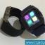 นาฬิกาโทรศัพท์ Bluetooth Smart Watch รุ่น M26 สีน้ำเงิน ราคา 950 ปกติ 2,590 thumbnail 3