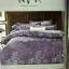 ชุดผ้าปูที่นอน-พรีเมี่ยมAA-4 thumbnail 1
