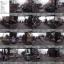 กล้อง ติด รถยนต์ hd dvr GS9000/ G30 FN สีดำ (เมนูภาษาไทย) ปกติขาย 1,890 ราคาพิเศษ 990 thumbnail 11