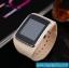 นาฬิกาโทรศัพท์ Smartwatch รุ่น Ai Watch Phone สีดำ ลดเหลือ 1,950 บาท ปกติราคา 3,450 thumbnail 7