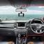 กล้องติดรถยนต์ Car camera รุ่น F198 ราคาถูก 390 บาท thumbnail 18