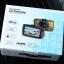 กล้อง ติด รถยนต์ hd dvr GS9000/ G30 FN สีดำ (เมนูภาษาไทย) ปกติขาย 1,890 ราคาพิเศษ 990 thumbnail 15