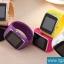 นาฬิกาโทรศัพท์ Smartwatch รุ่น Ai Watch Phone สีครีม ลดเหลือ 1,950 บาท ปกติราคา 3,450 thumbnail 10