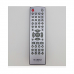 รีโมทดีวีดี อะโคเนติก DVD aconatic AN-9206