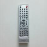 รีโมทดีวีดี อะโคเนติก DVD aconatic AN-9205