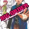 [แพ็คชุด] Big Order พลังจิตเปลี่ยนโลก 1-6