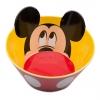 ชาม มิกกี้เมาส์ Mickey Mouse Bowl
