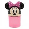 กระปุกใส่ขนม มินนี่เมาส์ Minnie Mouse Storage Container