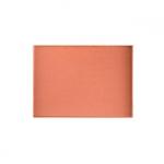 *TESTER* (ขนาดสินค้าจริง) NARS Blush Cheek Color #Gina 4.8g