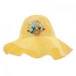 หมวกเด็ก แอนนา&เอลซ่า ไซส์: 3-6 ปี Anna and Elsa Swim Hat for Kids