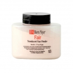Ben Nye Translucent Face Powder #Fair 42g