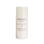 *TESTER* Kose Infinity Lotion Concentrate 14 II 30ml
