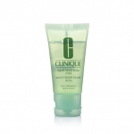 *TESTER* Clinique Liquid Facial Soap - Mild 30ml