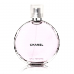 Chanel Chance Eau Tendre EDT 100ml