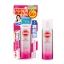 Kose Cosmeport Suncut UV Protect Spray SPF50 PA++++ 50g #Pure Soap