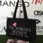VICTORIA'S SECRET กระเป๋าผ้าแคนวาส thumbnail 1