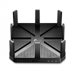 TP-Link AC5400 Wireless Tri-Band MU-MIMO Gigabit Router Archer C5400